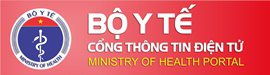 Bo Y Te