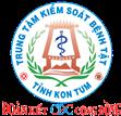 Trung tâm Kiểm soát bệnh tật tỉnh Kon Tum