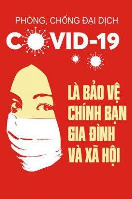Phong Chong Dai Dich Covid 19