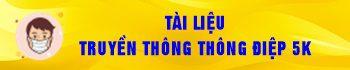 Thong Diep 5k