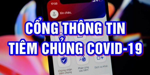 Con Thong Tin Tiem Chung